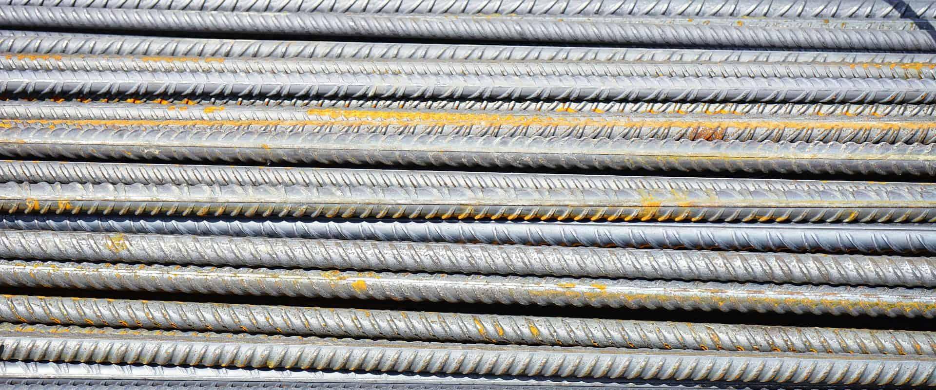 iron-rods-474800_1920