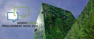nordic-green-week