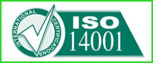 0.ISO14001