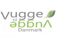 0.vugge_logo_200x150px