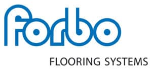 Forbo-Flooring-logoforbo_fs_2935c_black