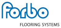 Forbo-Flooring logo