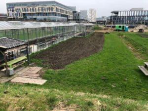 Amsterdam.Park2020.greenhouse