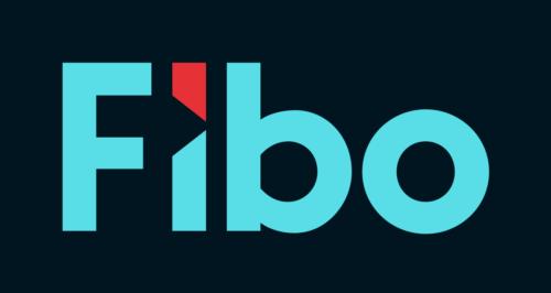 Logo Fibo