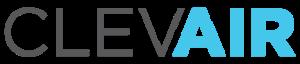 Clevair logo